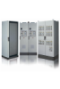 Шкафы для средств автоматизации серии IS2  в Украине – фото 1