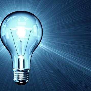 Замена на привод переменного тока в Украине – фото 1